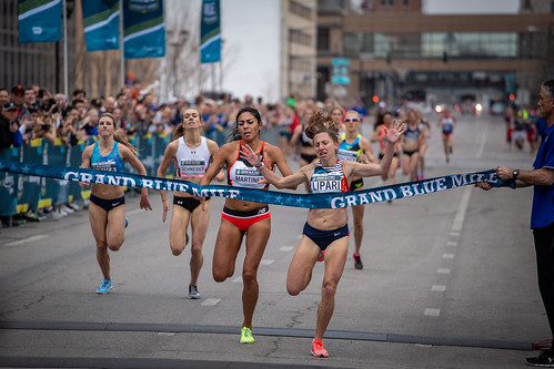 2018 Grand Blue Mile | by Phil Roeder