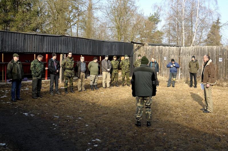 2018-03-24 Malorážová puška a pistole