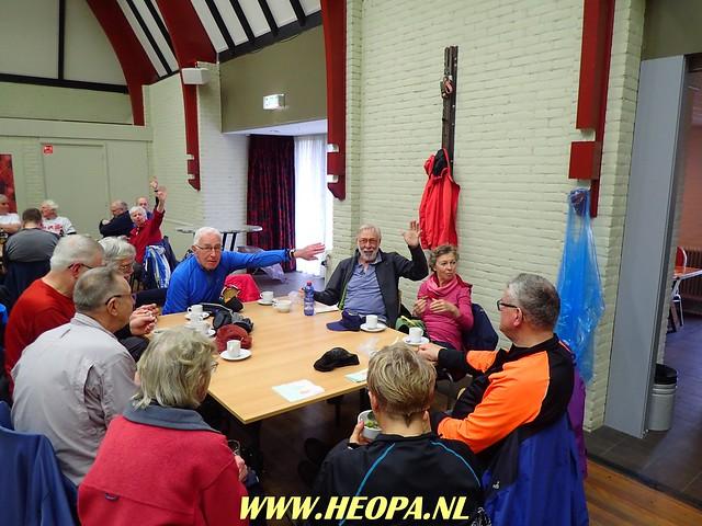 2018-03-28        Hilversum         25 Km (73)
