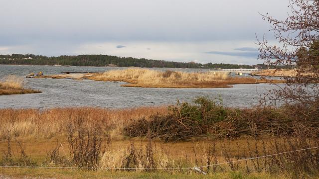 Saltholmen 2.1, Råde, Norway