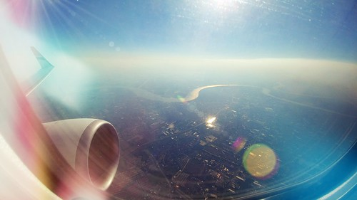 thailand plane windowview lightleak engine rays light mobile lg g5 asia