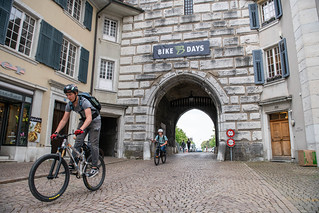 BD18_Velotest_©SimonVonGunten__DSC9741 | by Bike Days Schweiz