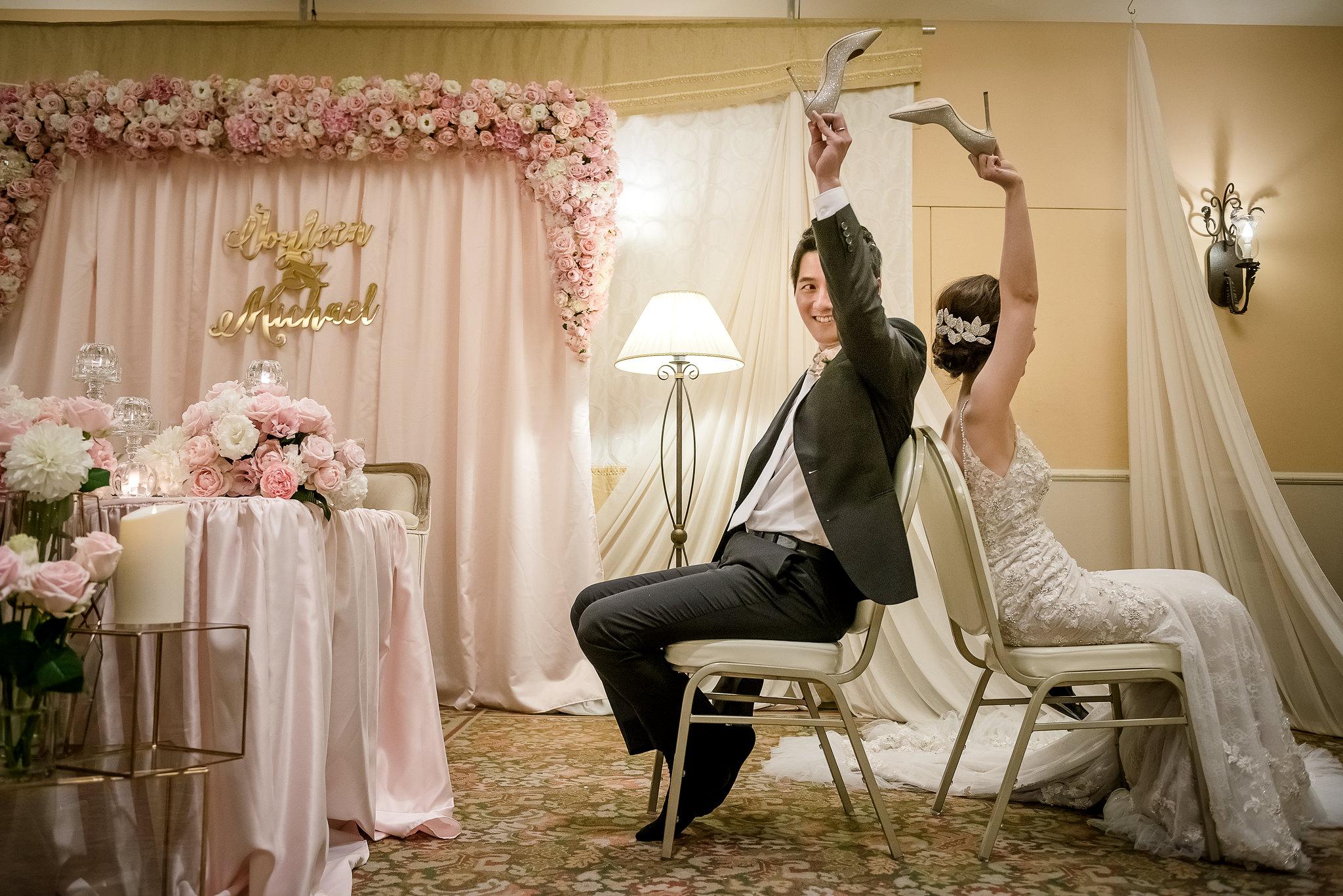 WeddingDay- (67)