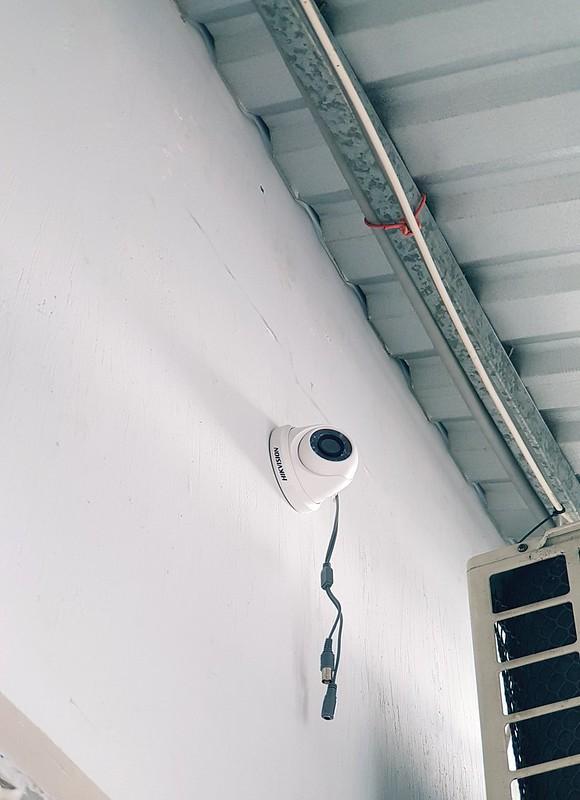 lap-dat-camera-nha-tro-quan-8 (1)