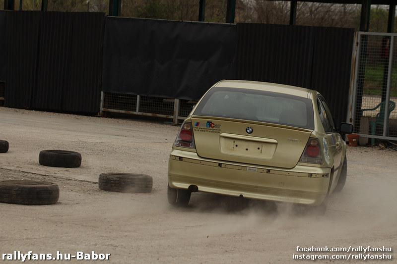 RallyFans.hu-12166