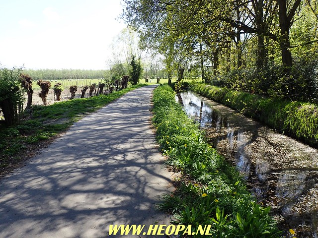 2018-04-25 Noordwijk 25 Km  (214)