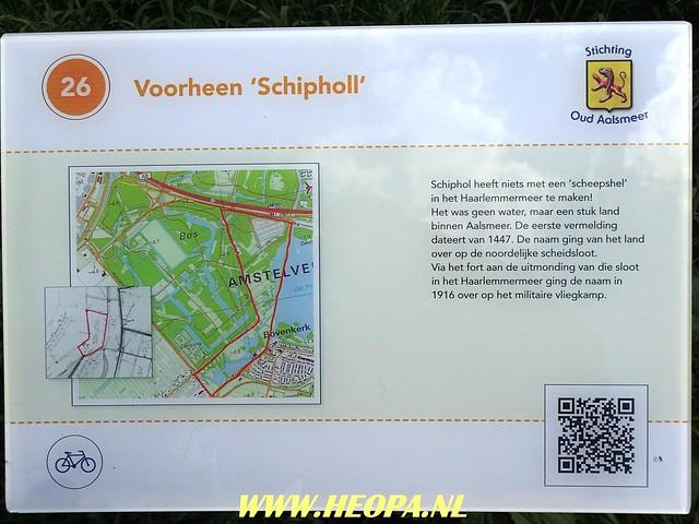 2018-05-02         Uithoorn 27 Km  (93)