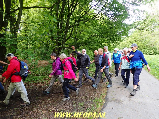 2018-05-02         Uithoorn 27 Km  (85)