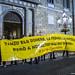 21_03_2014_Manifestacion encausadas rodea el Parlament