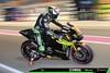2015-MGP-GP01-Smith-Qatar-Doha-040