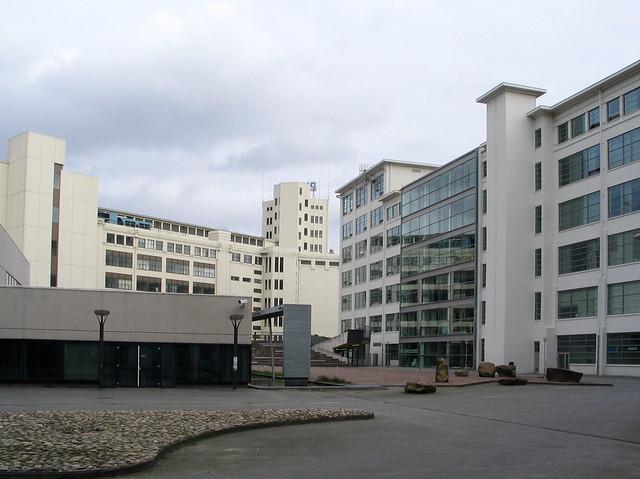 2004 Eindhoven 028