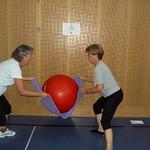 Fitnessplausch für Alle 2007