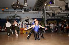 RICY Turnier Dance Inn, April 2008