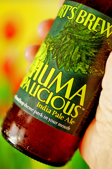 National IPA Day - DSC06572P
