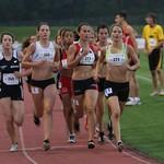 2010 BE Mille Gruyere