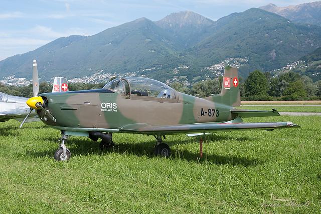 A-873 HB-RCL copia