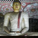 08 Viajefilos en Sri Lanka. Dambulla 10