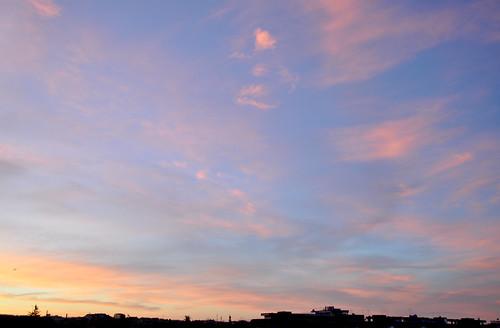 sky cloud portugal nikon tomar portogallo portugalia portugália portugali project365 portugale portugalsko nikond90 португалия portugalska portugalija португали