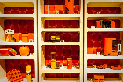 Atomium | by Paolo Trabattoni