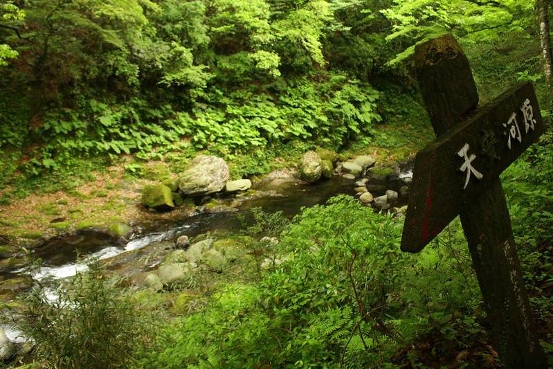 2014-05-05_01471_九州登山旅行.jpg