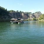 05 Viajefilos en Turquia. Rio Dalaman 02