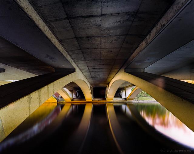 M25 Runnybridge