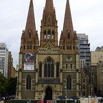 Viajefilos en Australia, Melbourne 167