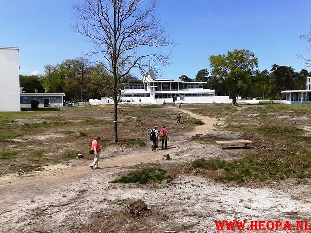 2015-05-02          Hilversum         34.2 Km  (61)