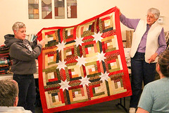 Quilt Retreat Spring 2015 (107 of 108)