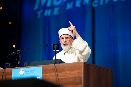 Peace-for-Humanity-Conference-London-Declaration-Dr-Tahir-ul-Qadri_18 | by PeaceProgram.Net