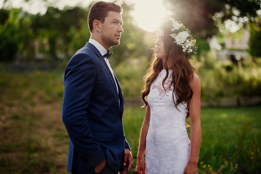 portugal-wedding-photographer_LD_47