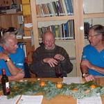 Chlaushock 2009