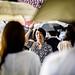 Japan 四 | Claustrophobic Umbrellas