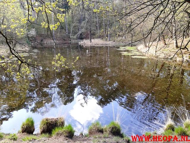 2015-05-02          Hilversum         34.2 Km  (29)