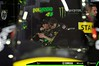 2015-MGP-GP03-Espargaro-Argentina-Rio-Hondo-022