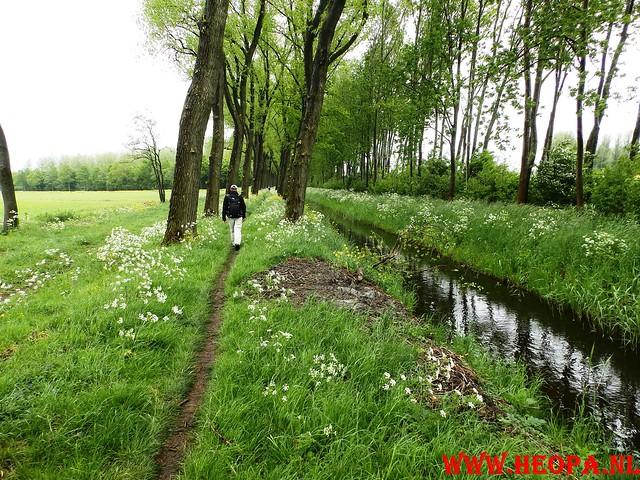 2015-05-16             Hoornaar          39 Km (66)