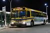 9237: N35 Night Bus