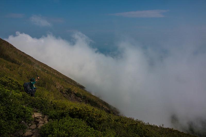 20150614-北海道羊蹄山(2日目)-0314.jpg
