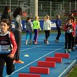 2014 0826 Jugend Weltklasse