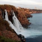 01 Viajefilos en Turquia. Antalya 09