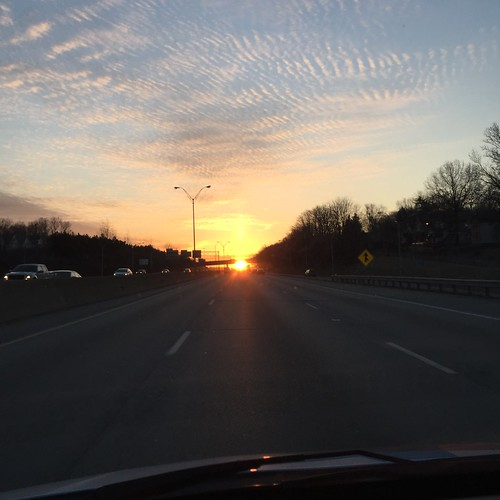 sunrise akron