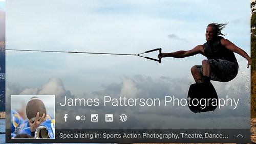 www.jamespatterson.photography