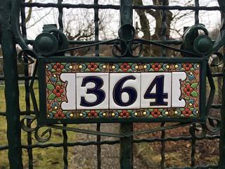 364   by kmardahl