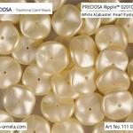 PRECIOSA Ripple™ - 02010/25039