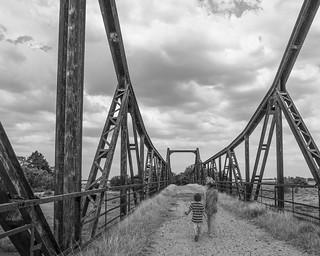 Puente 56
