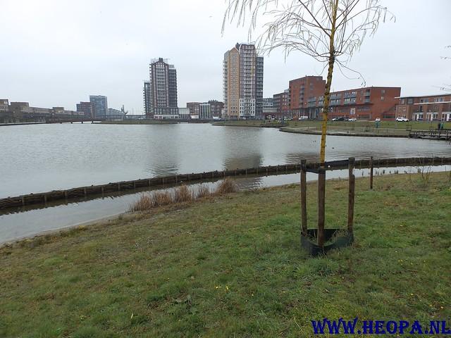 28-03-2015  Rs'80 Zoetermeer      26.8 Km (40)