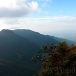 12 Viajefilos en Sri Lanka. Nuwara Eliya 18
