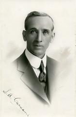 Samuel A. Carson - [ca. 1921 - 1935]