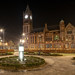Guildhall - Derry City - Londonderry by Gareth Wray - 12 Million Views, Thank You
