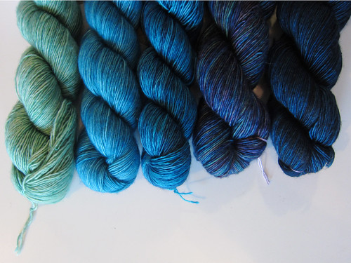 toshlight6 | by urbanyarns